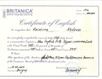 certificate_english-page-001
