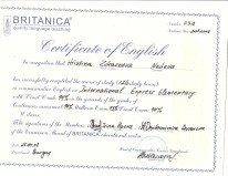 certificate_english-page-004